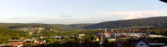 lohr-webcam-07-05-2014-19:40