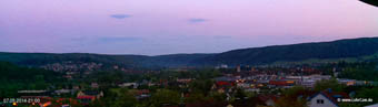 lohr-webcam-07-05-2014-21:00