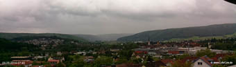 lohr-webcam-09-05-2014-07:40