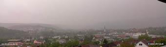 lohr-webcam-09-05-2014-08:10