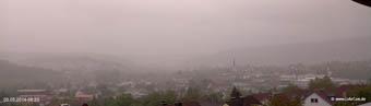 lohr-webcam-09-05-2014-08:20