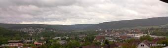 lohr-webcam-09-05-2014-08:50
