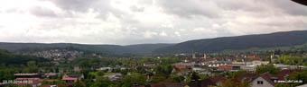 lohr-webcam-09-05-2014-09:20