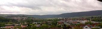 lohr-webcam-09-05-2014-10:10