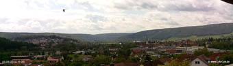 lohr-webcam-09-05-2014-11:20