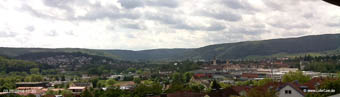lohr-webcam-09-05-2014-11:30