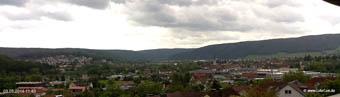 lohr-webcam-09-05-2014-11:40
