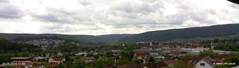 lohr-webcam-09-05-2014-11:50