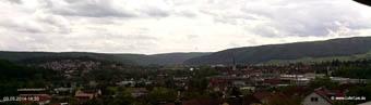 lohr-webcam-09-05-2014-14:30