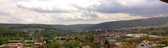 lohr-webcam-09-05-2014-14:50