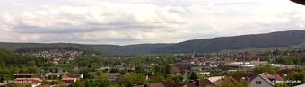 lohr-webcam-09-05-2014-15:40
