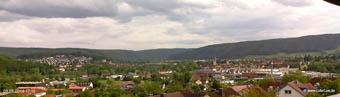 lohr-webcam-09-05-2014-17:10