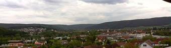 lohr-webcam-09-05-2014-17:20