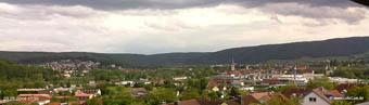 lohr-webcam-09-05-2014-17:30