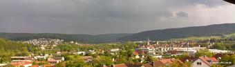 lohr-webcam-09-05-2014-18:20
