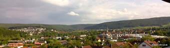 lohr-webcam-09-05-2014-18:30