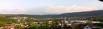 lohr-webcam-09-05-2014-19:10