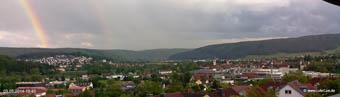 lohr-webcam-09-05-2014-19:40