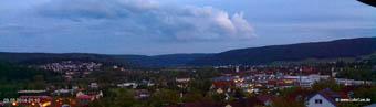lohr-webcam-09-05-2014-21:10