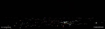 lohr-webcam-10-11-2014-03:40