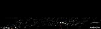 lohr-webcam-10-11-2014-06:00