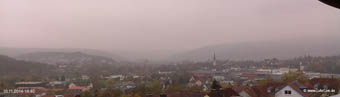 lohr-webcam-10-11-2014-14:40
