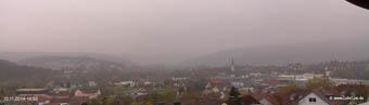 lohr-webcam-10-11-2014-14:50