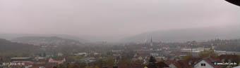 lohr-webcam-10-11-2014-15:10