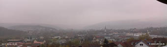 lohr-webcam-10-11-2014-15:20