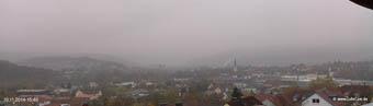 lohr-webcam-10-11-2014-15:40