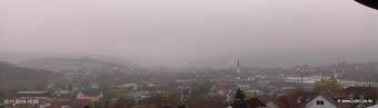 lohr-webcam-10-11-2014-15:50