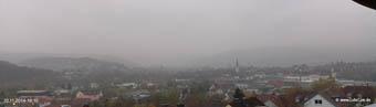 lohr-webcam-10-11-2014-16:10