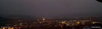 lohr-webcam-10-11-2014-17:00