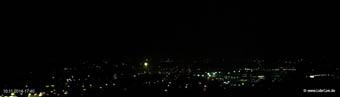 lohr-webcam-10-11-2014-17:40