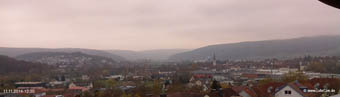 lohr-webcam-11-11-2014-13:30