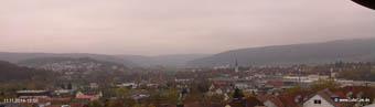 lohr-webcam-11-11-2014-13:50