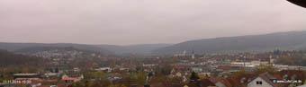 lohr-webcam-11-11-2014-15:30