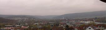 lohr-webcam-11-11-2014-15:40