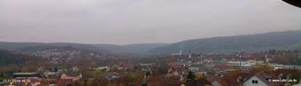 lohr-webcam-11-11-2014-16:30