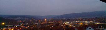 lohr-webcam-11-11-2014-17:00