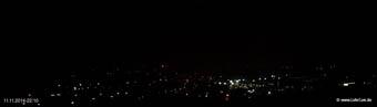 lohr-webcam-11-11-2014-22:10