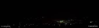 lohr-webcam-11-11-2014-22:50