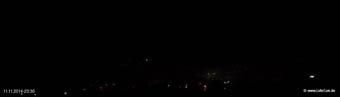 lohr-webcam-11-11-2014-23:30