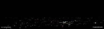 lohr-webcam-14-11-2014-00:30