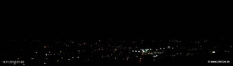 lohr-webcam-14-11-2014-01:40