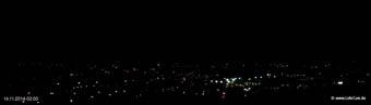 lohr-webcam-14-11-2014-02:00