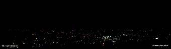 lohr-webcam-14-11-2014-02:10