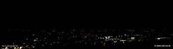 lohr-webcam-14-11-2014-06:10