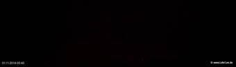 lohr-webcam-01-11-2014-00:40