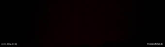 lohr-webcam-01-11-2014-01:20